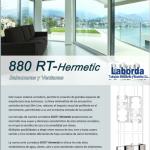 catálogo 880 rt