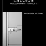 catalogo_tma_business