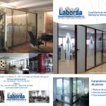 diptico_laborda
