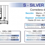 ft silver 70