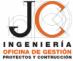 carpintería metálica en Zaragoza