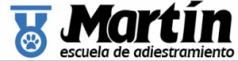 mamparas de oficina en Zaragoza